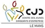 Formation à la communication non verbale - Centre des Jeunes Dirigeants, Le Mans