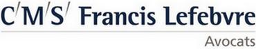 Formation au leadership - Francis Lefebvre Avocats